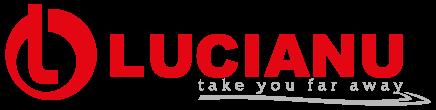 Lucianu